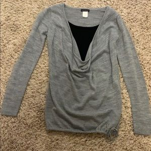 Sweater by Venus